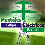 MONTAJES ELÉCTRICOS FELIPE BARBOSA, S.L.